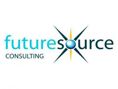 Futuresource_Logo