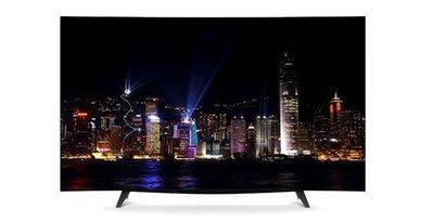 ktc-55l8ef-curved-tv