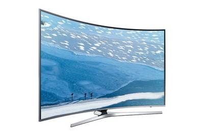 Чем отличаются телевизоры самсунг